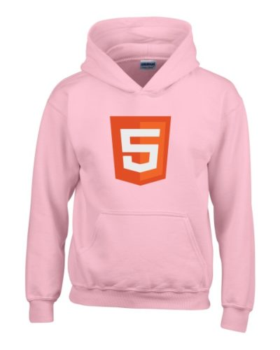 Silicon Valley S sign ladies hoodie