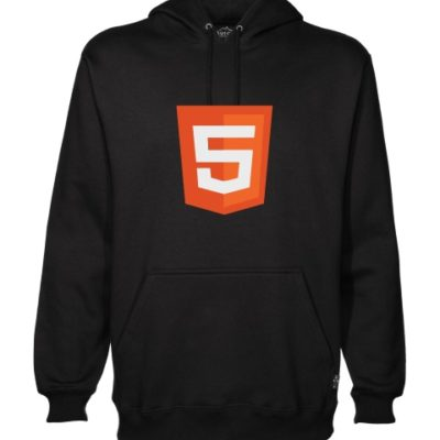 Silicon Valley S sign mens hoodie