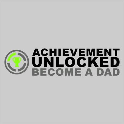 achievement unlocked grey
