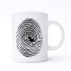 octoprint mug