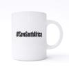 savesouthafrica mug