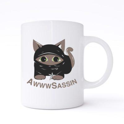 awwwsassin mug