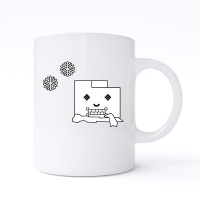 unresponsive browser mug