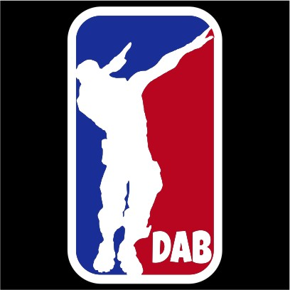 fortnite dab black