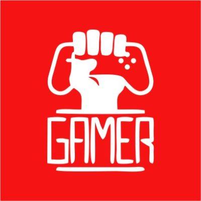 Gamer_s Unite Red