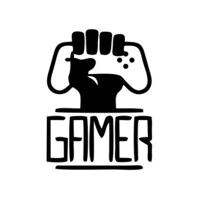 Gamer_s Unite White