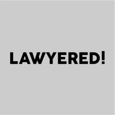 Lawyered Grey