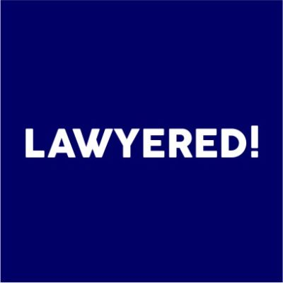 Lawyered Navy