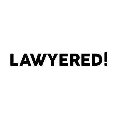 Lawyered White