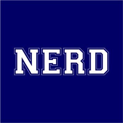 Nerd Navy