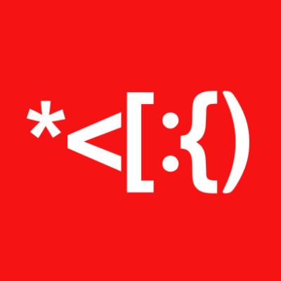 santa code red