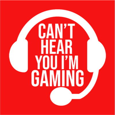 can_t hear you gaming red square