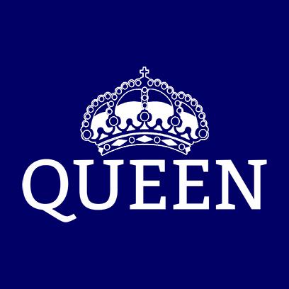queen navy square