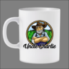 custom mug design example