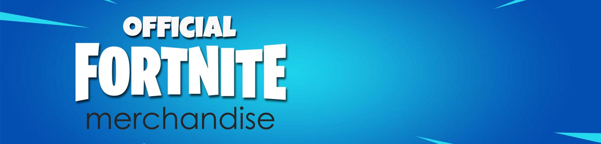 Fortnite banner 2