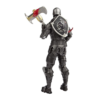 black knight back