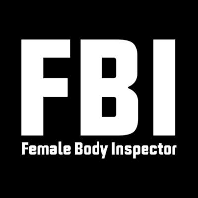 fbi black square