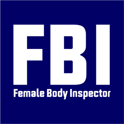 fbi navy square