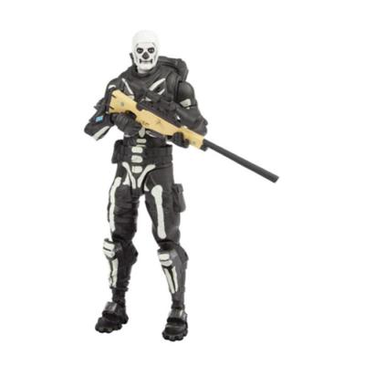 skull trooper 2