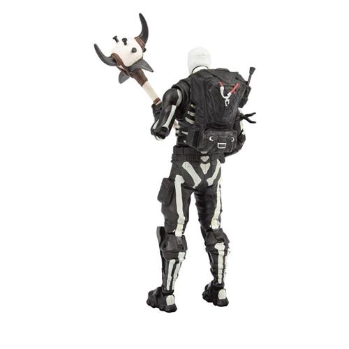 skull trooper back
