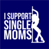 support single moms navy square