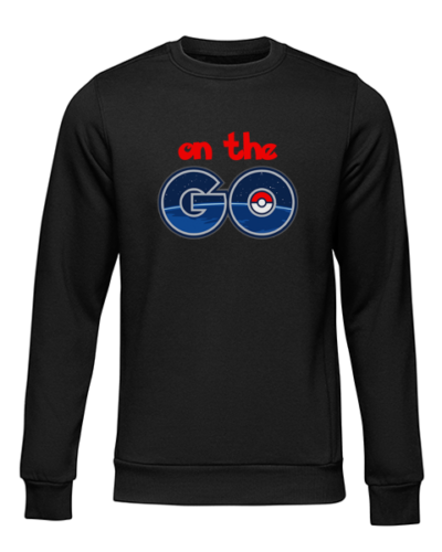 on the go black sweater(1)