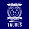 taurus navy square
