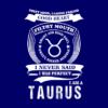 taurus navy square