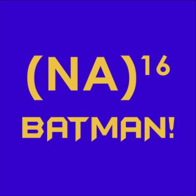 na 16 batman blue square