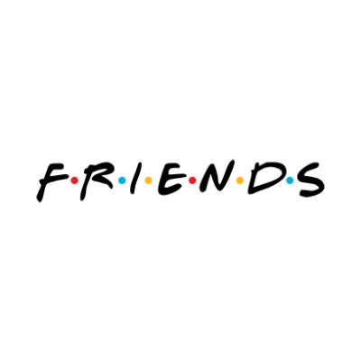 friends-white-square
