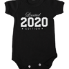 limited edition 2020 baby black