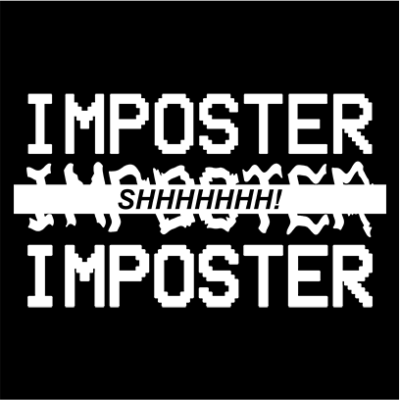 Imposter SHHH