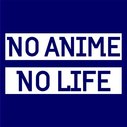 no anime navy square