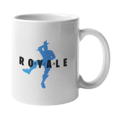 Air Royale