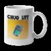 Chug Life