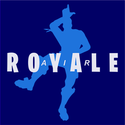 royale navy square