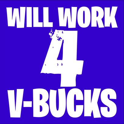 v-bucks blue square