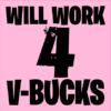 v-bucks pink square
