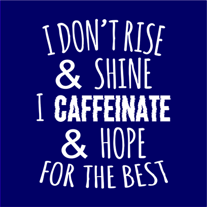 caffeinate hope navy square