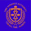 TVA 2 blue square