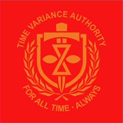 TVA 2 red square