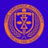 TVA blue square