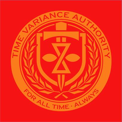 TVA red square